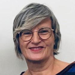 Carla Van der Elst