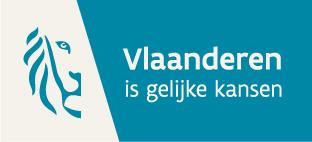 Vlaanderen is gelijke kansen