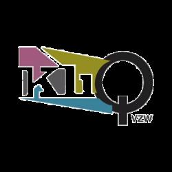 KLIQ vzw