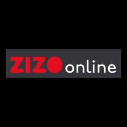 Zizo online